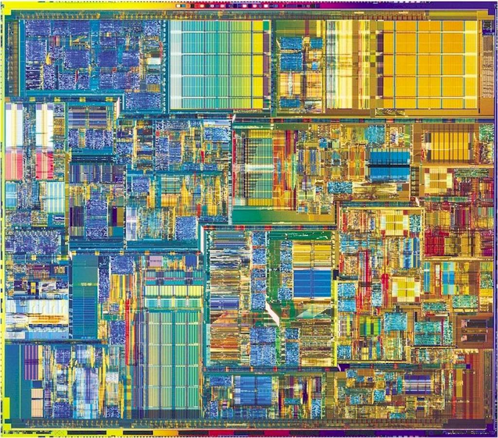 chip_image